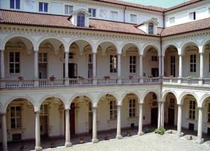 La Facoltà teologica di Torino
