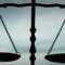 Cultura giuridica e fede