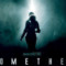 "Il film ""Prometheus"" di Ridley Scott"