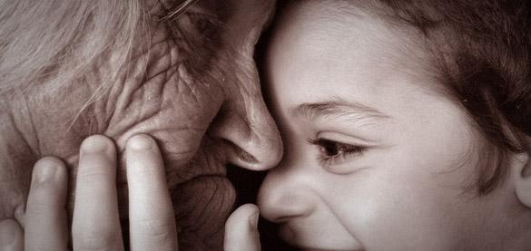 L'etica del dono. Il gesto, la parola, la prossimità