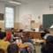 Bioetica e scuola: Educare i giovani all'attualità del dono