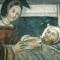 I doni del malato: maestro di vita, partecipe della sofferenza redentiva