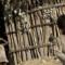 Uno sguardo sul mondo: vivere in Africa
