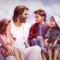 """""""Dire Dio ai bambini"""", un incontro per le famiglie"""