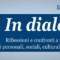"""""""In dialogo"""". Presentazione del nuovo volume di don Rossino"""