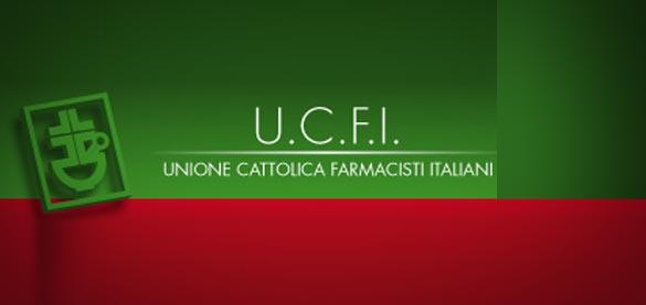 L'Ucfi: tra le realtà del Centro Cattolico di Bioetica