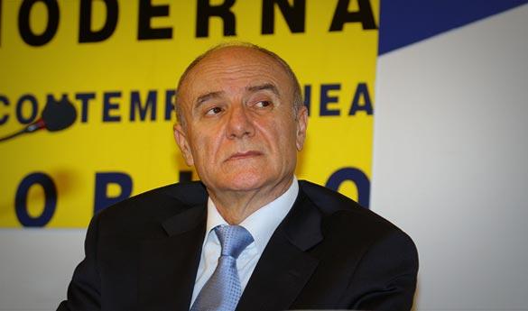 Giovanni Fornero. Paradigmi