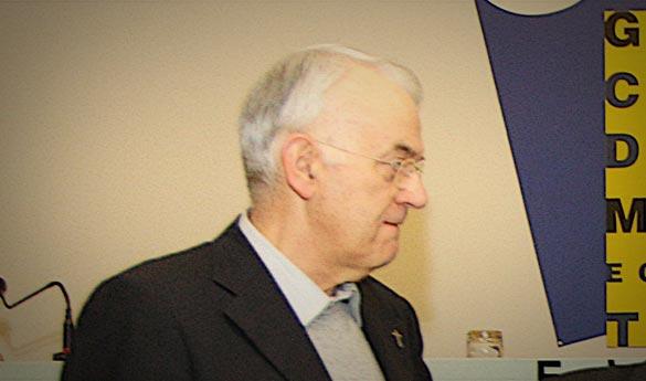 Paolo Merlo. Riflessioni conclusive