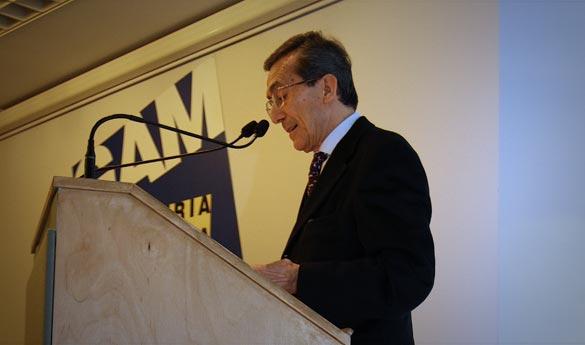 Giorgio Palestro. Presentazione