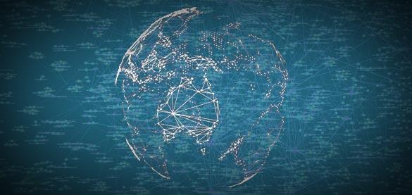 Uno sguardo sul mondo. Bioetica e comunicazione (Seconda parte)