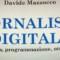 """Il Libro """"Giornalismo digitale"""""""