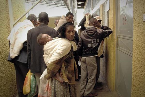 bioetica_missione_di_gambo_etiopia_01