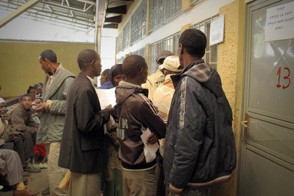 bioetica_missione_di_gambo_etiopia_02
