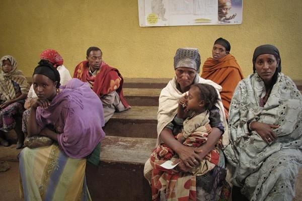 bioetica_missione_di_gambo_etiopia_03