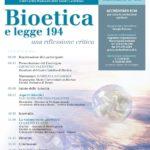 11_bioetica_e_legge_194_riflessione_critica_locandina