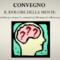 «Il dolore della mente», 21 settembre, Parrocchia S.M. Madre della Chiesa – Settimo Torinese (To)