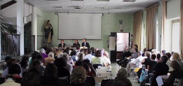 «Bioetica e legge 194: una riflessione critica». Interviste introduttive