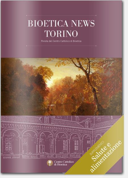 bioetica_news_torino_ottobre2013