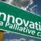Le cure palliative: dall'oncologia alle patologie internistiche. Introduzione