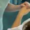 L'etica nella professione infermieristica