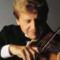 Il Maestro Uto Ughi apre la stagione culturale del Santo Volto: 11 dicembre, Concerto di Natale