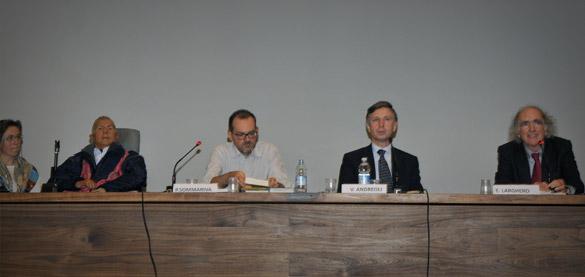 15_bioetica_uomo_fragile_convegno_relatori