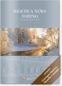 16_bioetica_news_torino_cover_02