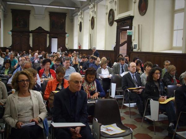 16_convegno_bioetica_filosofia_teologia_07