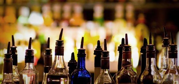 Alcolismo giovanile: sballo o malattia?
