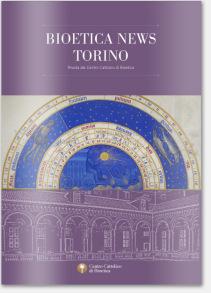 17_bioetica_news_torino_cover