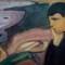 «La relazione di Aiuto nel Lutto»: seminario 7-8 marzo Pianezza