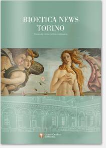 19_bioetica-news-torino_cover