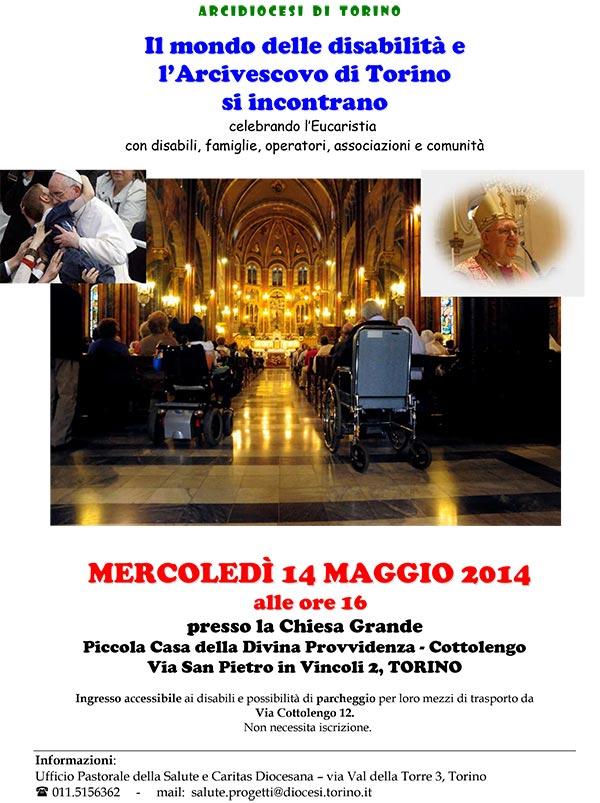 19_mondo-disabilita-arcivescovo_poster