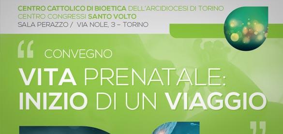 III. Le emozioni della vita prenatale