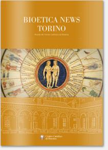 20_bioetica-news-torino_cover