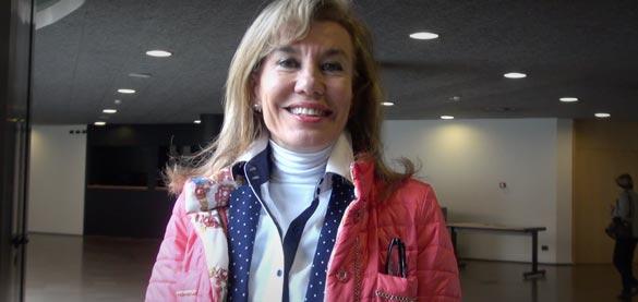 """""""A proposito di Bioetica"""". Video intervista a Alessandra Graziottin"""