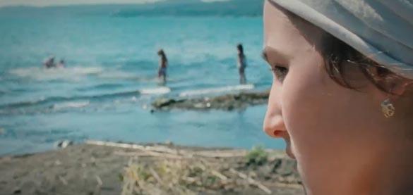 """Il Film. """"Le meraviglie"""""""
