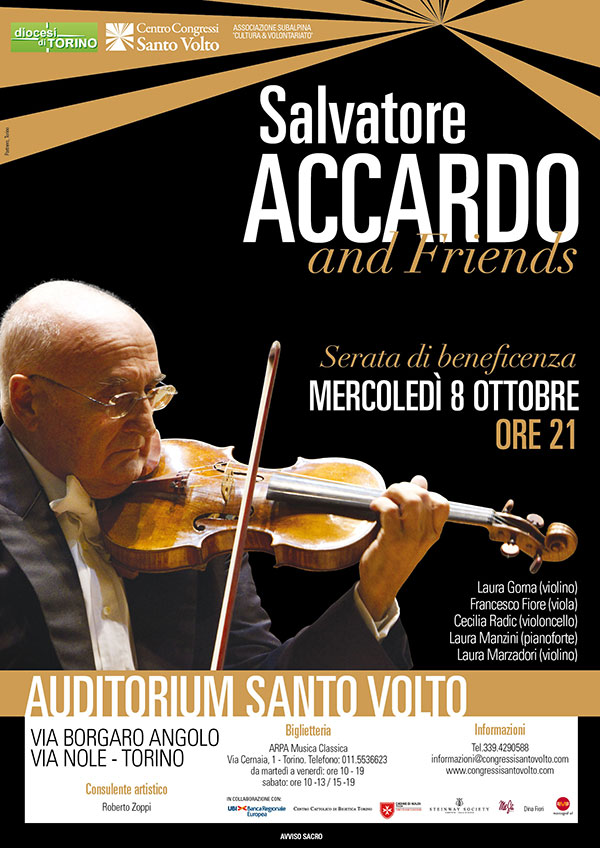 accardo-concerto-beneficienza-ottobre-2014-santo-volto