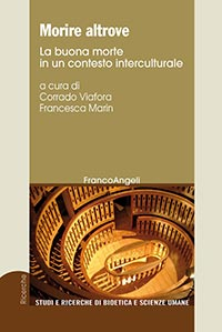 21_book_Viafora-Marin_Morire-altrove