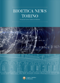 22_bioetica-news-torino_cover_2