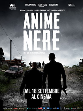 film_anime-nere_poster