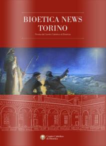 24_bioetica-news-torino_cover