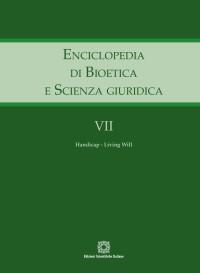 EnciBioGiur2014VolVIIStampa01.pdf