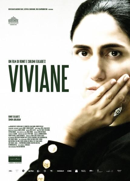Viviane-manifesto