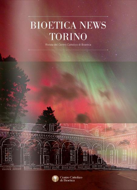 25_bioetica-news-torino_cover