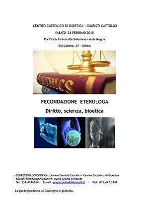 Fecondazione-eterologa-CentroCattolicoBioetica-Giuristi-cover