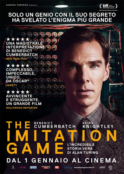 Imitation-Game_poster