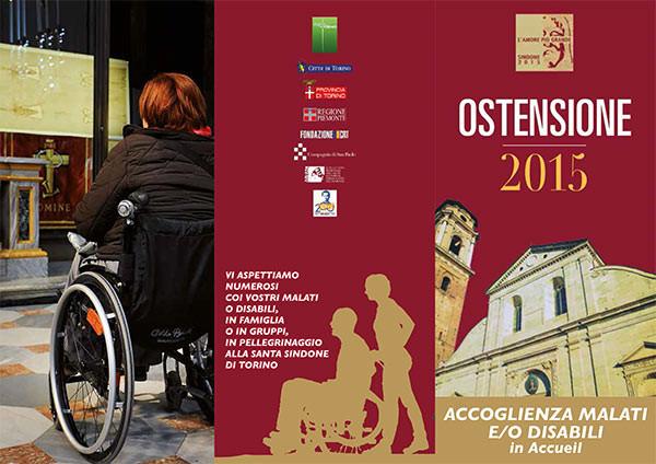 Ostensione2015-accoglienza-malati_cover