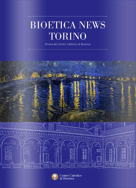 26_bioetica-news-torino_cover