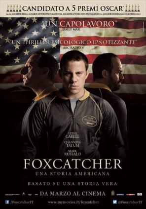 Foxcatcher-film_poster